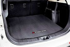 New OEM 2014-2016 Mitsubishi Outlander Cargo Mat