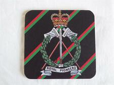 ROYAL PIONEER CORPS ( RPC ) LARGE COASTER (N)