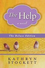 The Help by Kathryn Stockett (Hardcover)