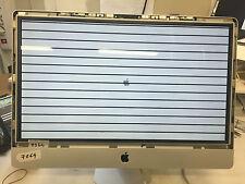 "✅ Riparazione Scheda Video Apple iMac 21"" A1311 2010 ATI Radeon HD 4670 256MB ✅"