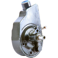 ACDelco 36P1375 Power Steering Pump