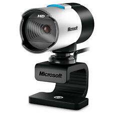 Microsoft Webcam LifeCam Studio for Business 5WH-00003 Full HD Japan New
