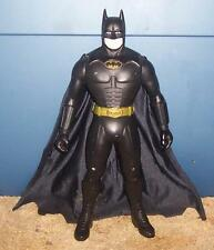 "1991 Kenner Batman Returns 12"" Poseable Action Figure Rare HTF"