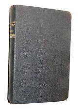 Jean Aicard LA CHANSON DE L'ENFANT Flammarion