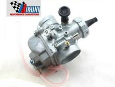 Carburateur MIKUNI VM24 Quad Dirt Pit Bike 107 110 125 140 150 NEUF Carburetor