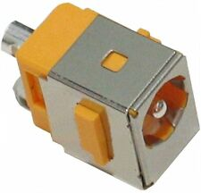 DC POWER JACK FOR ACER ASPIRE 4315 5315 5670 5720 5920