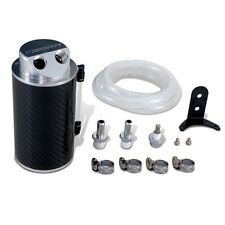 Mishimoto Carbon-Fiber Oil Catch Can/Tank/Air-Oil Separator MMOCC-CF