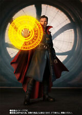 BANDAI S.H.Figuarts Doctor Strange Japan version