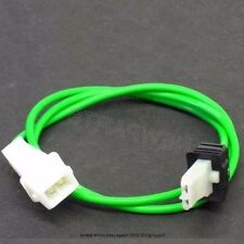 Porsche 928 1978 1979 1980 - 1984 Genuine Ignition Distributor Wire (Green Wire)
