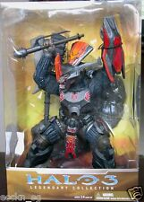 McFarlane Halo 3 Legendary Collection - Brute Chieftain