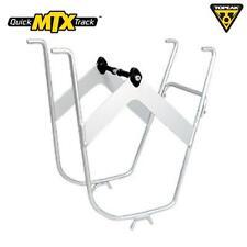TOPEAK MTX Dual Side Frame for MTX Beam Racks & Truckbags TC1009