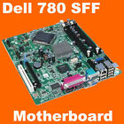 Dell Optiplex 780 SFF + Core 2 Duo E8400 3.0GHz PC Desktop Computer Motherboard