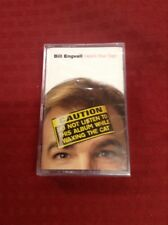 Bill Engvall Here's Your Sign Cassette