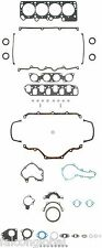 Chrysler/Dodge 2.2 TURBO Fel Pro Full Engine Gasket Set/Kit Head+Intake 1984-88*