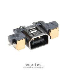 NEW REPLACEMENT CHARGE CHARGING PORT FOR FAULTY NINTENDO 3DS & 3DS XL