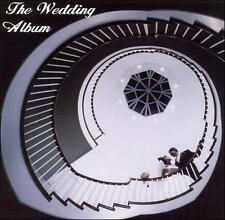 NEW - Wedding Album by Various Artists