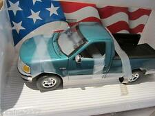 1:18 Ertl American Muscle - 1997 Ford F150 XLT - Boxed