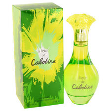Parfums Gres - Cabotine Fleur Edition Eau De Toilette Spray - 3.4 oz