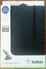 Belkin TriFold Cover Samsung Galaxy Note 10.1 2014 Edition CASE