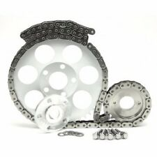 00-06 HARLEY SOFTTAIL REAR DRIVE BELT CHAIN CONVERSION KIT 817-706C