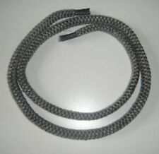 New Door Rope Seal for Aga - AGA RAYBURN SPARES