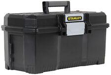 Stanley FatMax Werkzeug-koffer 1-97-510 Werkzeugbox Kiste Structural foam Kasten