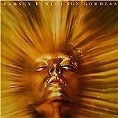 Ramsey Lewis - Sun Goddess (2014)  EXPANDED EDITION