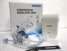 Medicine Inhale Omron NE C803 Compressor Nebulizer Respiratory Medicine Inhaler
