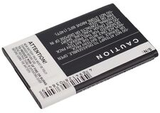 High Quality Battery for HTC P3600 Premium Cell