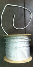 "5/8"" x 150' Double Braided Polyester Bull Rope"
