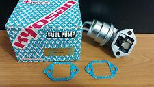 Fuel Pump for Mitsubishi 4G11 4G12 4G63 SOHC 8v Colt Lancer Sapporo - MD030830