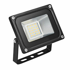20W Watt LED Flood Light Outdoor Garden Lamp Security Wall Light 12V Warm White