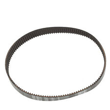 TIMING BELT MODEL AC-0815 FOR AIR COMPRESSOR