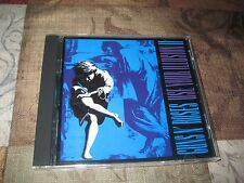 Use Your Illusion II by Guns N' Roses (CD, Sep-1991)