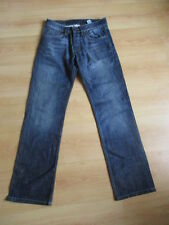 Jean Pepe Jeans  Kingston Bleu Taille 38 à - 56%