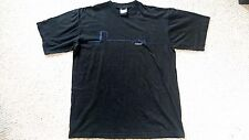 Oficial PlayStation 2 camiseta Medio Grandes Retro Gaming