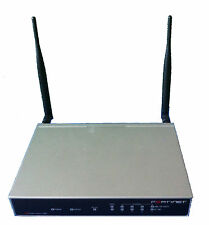 Fortinet Fortigate Fortiwifi FWF  30B Wlan  Router Firewall VPN NAT #110