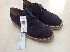 Brand New M&S Lace Up Savile Row Men's shoes Size 7 uk £95