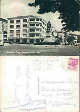 PERUGIA - LARGO CACCIATORI DELLE ALPI         (rif.fg.6308)