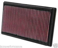 33-2270 K&N SPORTS AIR FILTER TO FIT MINI COOPER S (R52/R53) 1.6i