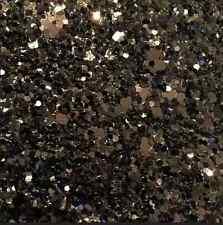 Glitter wallpaper glamour range