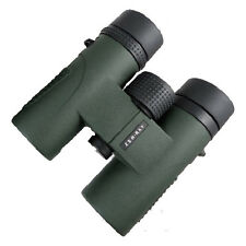 Zen-Ray ZRS HD Summit 10x32 Waterproof Binoculars