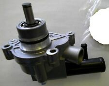 Hyosung Water Pump GT650R GV650 GT650 OEM New updated version United Motors