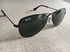 Junior Ray-Ban Aviator Sunglasses