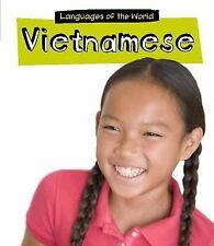 Vietnamese (Heinemann First Library)