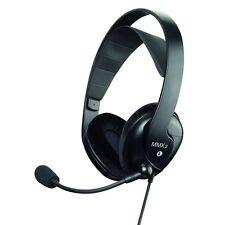 BEYERDYNAMIC MMX 2 Gaming Headset Kopfhörer+Mikrofon+USB MMX2