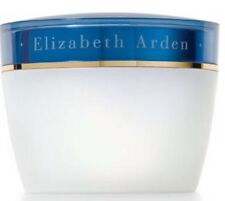 ELIZABETH ARDEN - CERAMIDE PLUMP PERFECT Ultra All Night Moisture Cream, 50ml