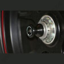 R&G Racing Schwingen Protektoren Ducati Streetfighter 1098 Swingarm Protectors