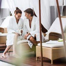 8 Tage Luxus Urlaub Tirol im 5* Hotel Haldensee Gourmet Reise Vollpension