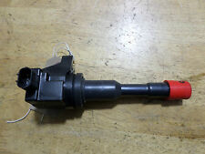 HONDA CIVIC HYBRID 1.3 PETROL 2009 IGNITION COIL CM11-108